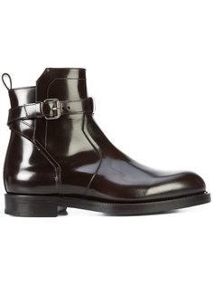 ботинки Park Avenue Pierre Hardy