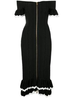 платье Just Because  Alice Mccall