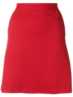 А-образная юбка  Être Cécile