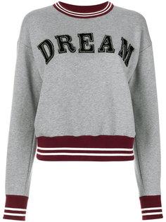 джемпер Dream Nº21