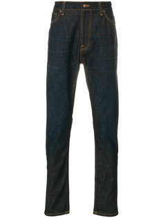 джинсы Brute Knut Nudie Jeans Co