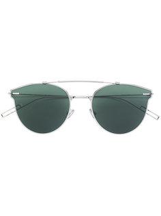 солнцезащитные очки Pressure Dior Eyewear