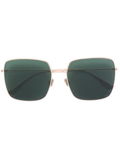солнцезащитные очки Stella Dior Eyewear