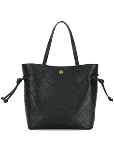 сумка-тоут Georgia Tory Burch