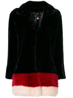 пальто Victoria La Seine & Moi