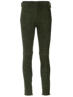 skinny pants Tufi Duek