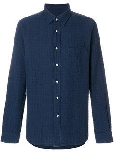 рубашка с нагрудным карманом Bellerose