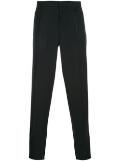 классические брюки Kolor