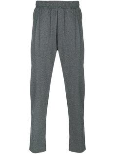 спортивные брюки Low Brand