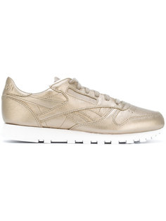 кроссовки Melted Metals Reebok