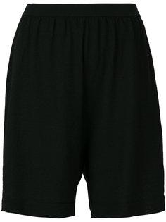 свободные шорты  Rick Owens
