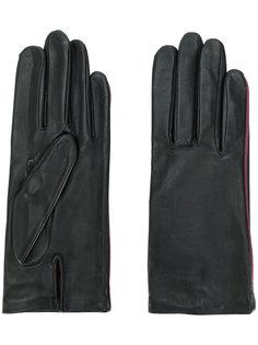 перчатки New Kate Agnelle