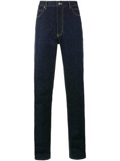 джинсы прямого кроя Calvin Klein 205W39nyc