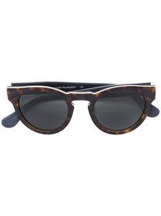 солнцезащитные очки Voyager 30 Westward Leaning