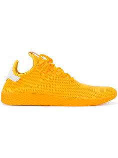кроссовки Pharrell Williams Tennis Hu Adidas By Pharrell Williams