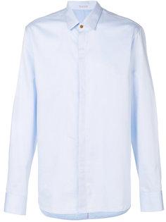 классическая рубашка Homecore