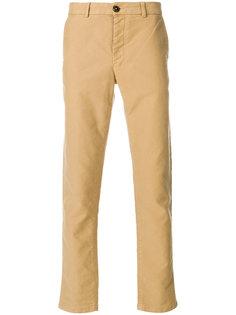 классические брюки-чинос Homecore