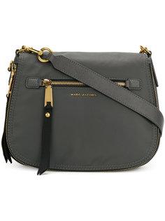 сумка на плечо Trooper Nomad Marc Jacobs