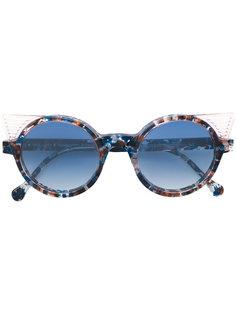 солнцезащитные очки Mercurio Res Rei