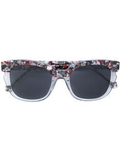 солнцезащитные очки Stravinski Res Rei