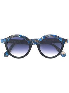 солнцезащитные очки Lucio Res Rei