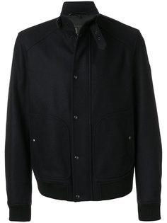 куртка Mayesbrook Belstaff