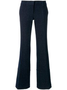 брюки клеш  LAutre Chose