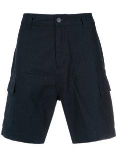 cargo shorts Osklen