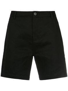 chino shorts Osklen