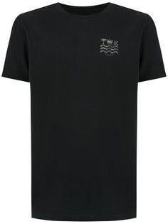 short sleeves T-shirt Osklen