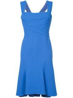 платье Catalyst на лямках GINGER & SMART
