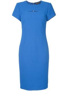платье Catalyst GINGER & SMART