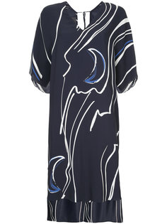 платье Crescent GINGER & SMART