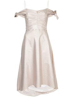 платье Madrigal GINGER & SMART