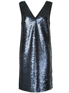 платье Zeal GINGER & SMART