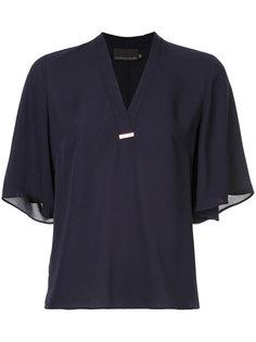блузка Secret Vice GINGER & SMART