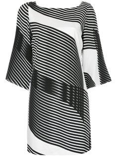 платье Lyre GINGER & SMART