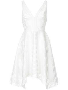 платье Shutter GINGER & SMART