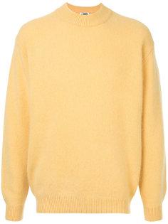 свитер с длинными рукавами H Beauty&Youth