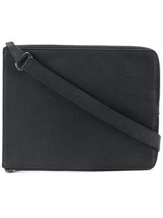 сумка с верхней ручкой Maison Margiela