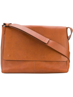 классическая сумка-мессенджер Maison Margiela