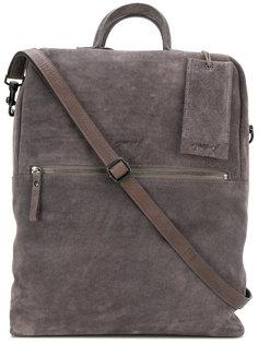 прямоугольный рюкзак Marsèll