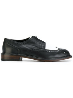 Roel lace-up shoes Robert Clergerie