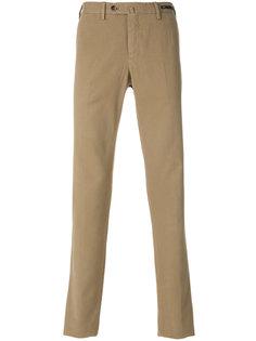 брюки чинос Pt01