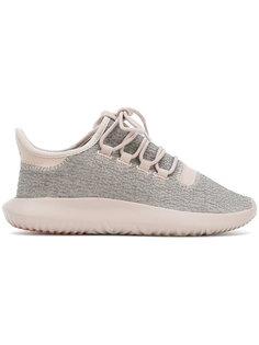 кроссовки на шнуровке Adidas