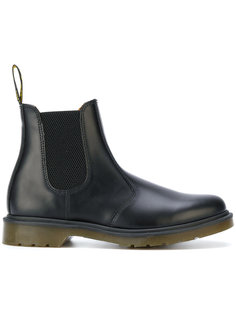 ботинки Челси Dr. Martens