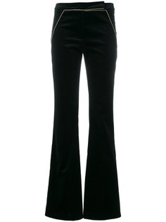 классические брюки Clymene  Zeus+Dione