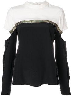 блузка Ilia Zeus+Dione