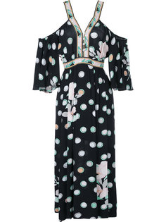 платье Womans World Alice Mccall