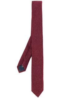 классический трикотажный галстук Weber + Weber